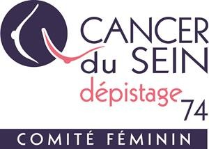 Logo-cancer-du-sein