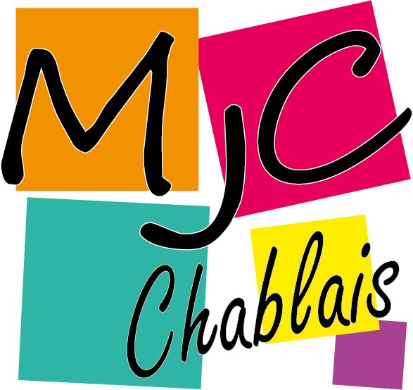LOGO-MJC-FINAL-fond-transparent-petit
