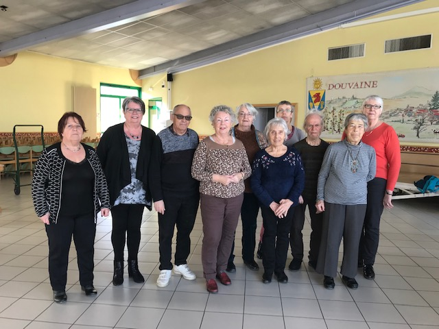 Rencontre intergenerationnelle 8