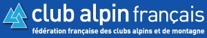 club-alpin-logo
